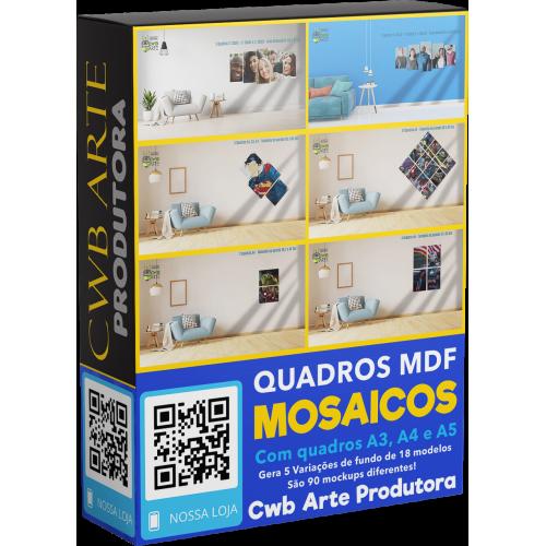 mosaico-us