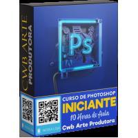Curso Photoshop Iniciante