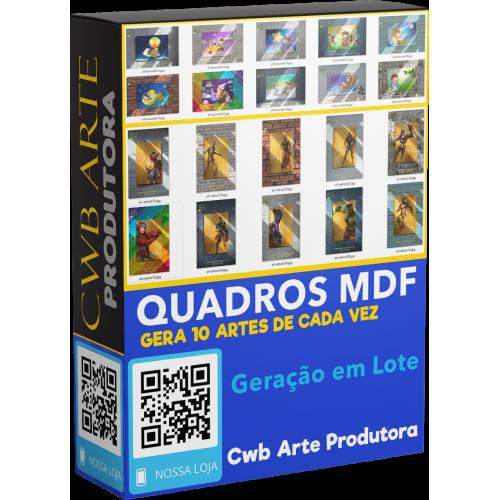 Quadros MDF - Gerador de Mockups para lojas2