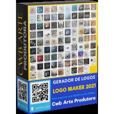 Ferramenta Logo Maker Versão 7.0