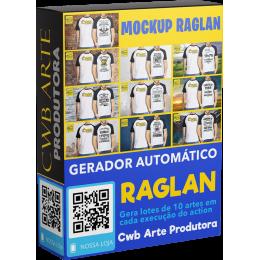raglan-us